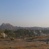 Hampi Panoramic_01