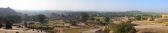 Hampi Panoramic_04