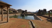 Hampi Panoramic_05