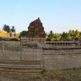 Hampi Panoramic_07