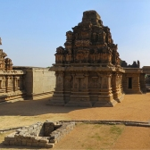 Hampi Panoramic_10
