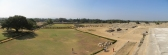 Hampi Panoramic_12