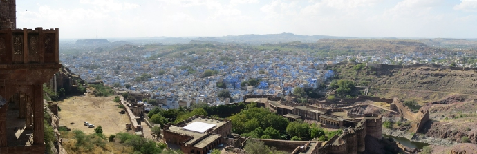 Jodhpur Panoramic_04