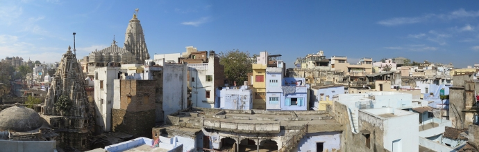 Udaipur Panoramic_03