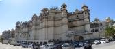 Udaipur Panoramic_06