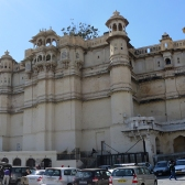 Udaipur Panoramic_06