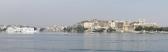Udaipur Panoramic_07