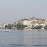 Udaipur Panoramic_07