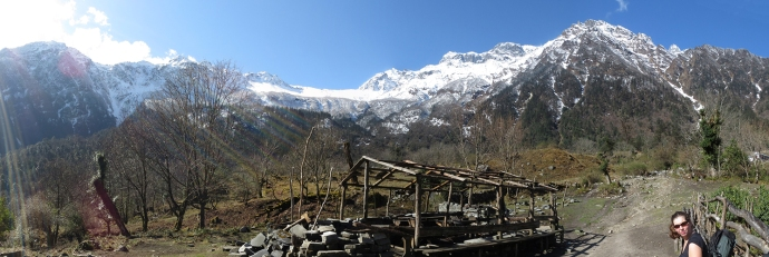 Annapurna Panoramic_02