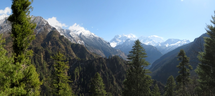 Annapurna Panoramic_03