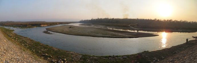 Chitwan Panoramic_01