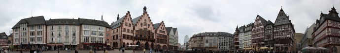 Frankfurt Panoramic_01