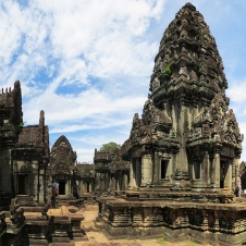 Angkor Wat Panoramic_02