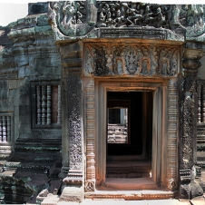 Angkor Wat Panoramic_03