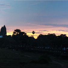 Angkor Wat Panoramic_04