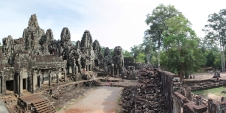 Angkor Wat Panoramic_07