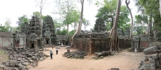 Angkor Wat Panoramic_08