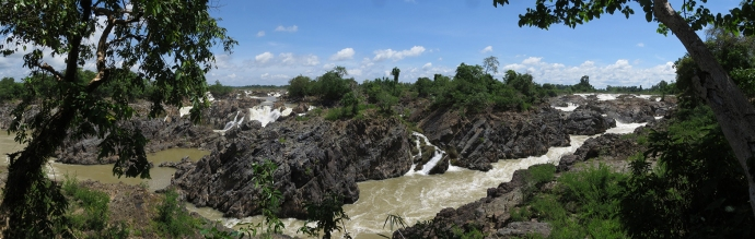 Don Khon_Laos_Panoramic_01