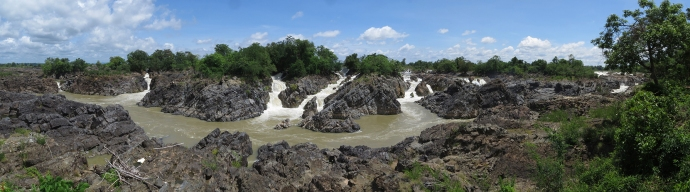 Don Khon_Laos_Panoramic_02